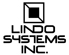 Lindo Systems Inc.